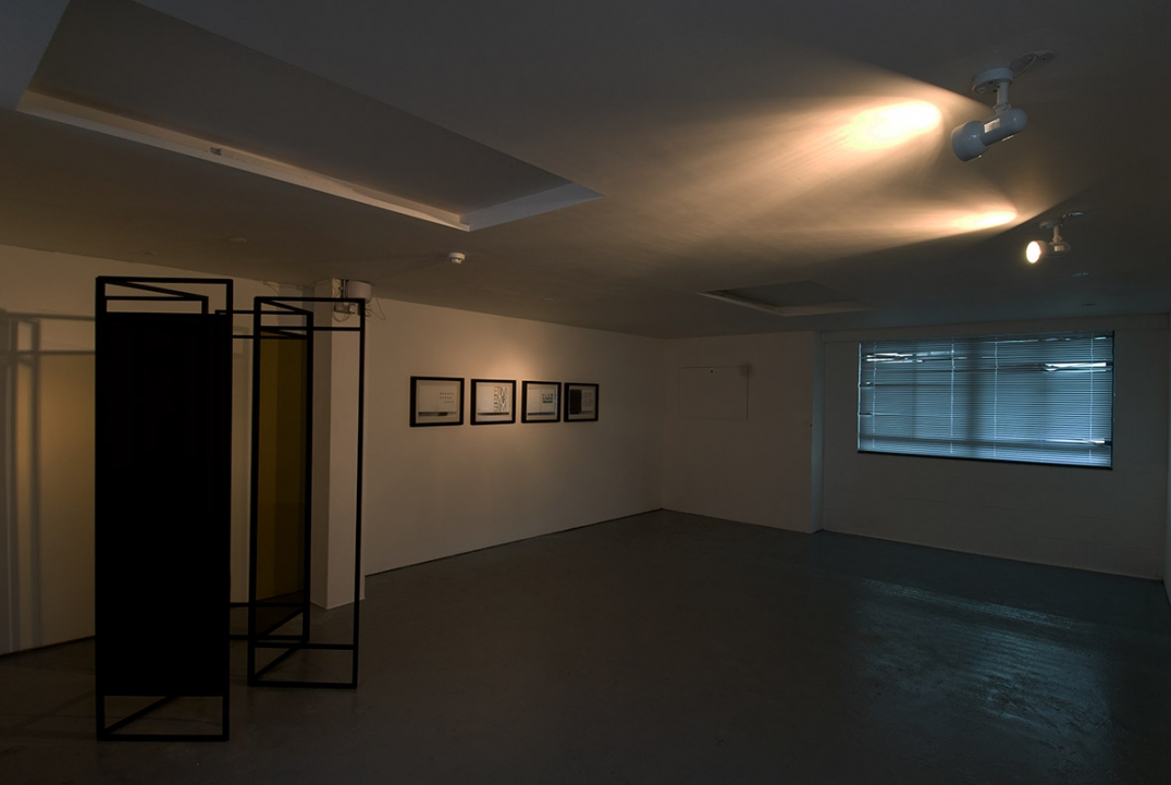 http://www.robertlye.co.uk/files/gimgs/th-98_installation-view.jpg
